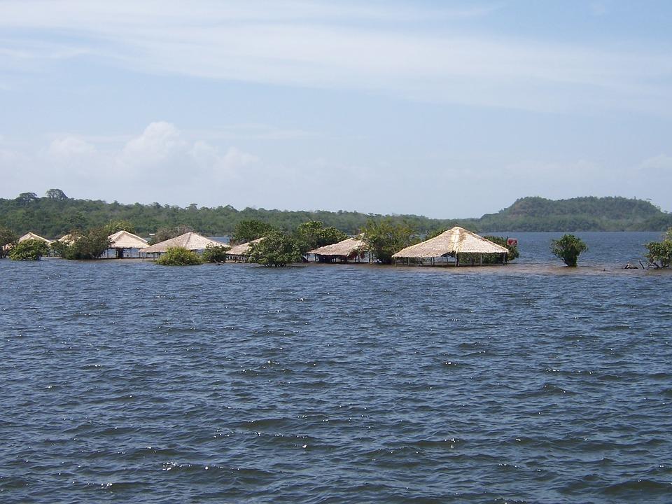 Le Brésil, une destination avec tant de sites incontournables