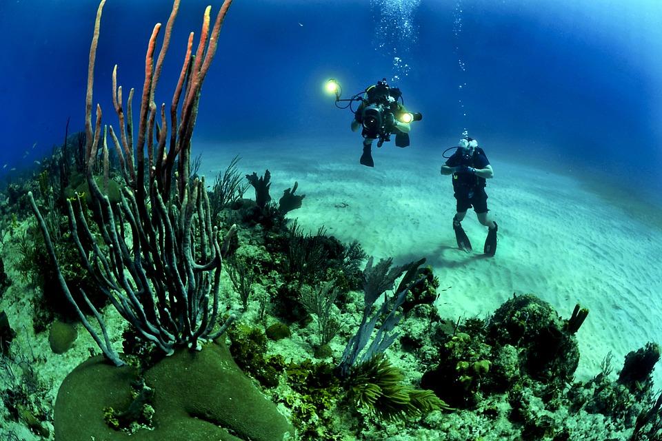 Se dépayser sur les îles paradisiaques de Cuba