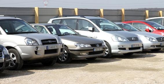 Ce qu'il faut savoir pour choisir un parking à Roissy