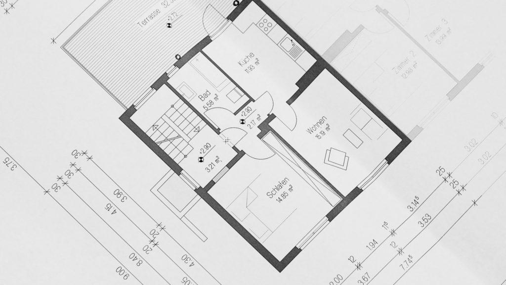 Comment choisir son constructeur de maison ?