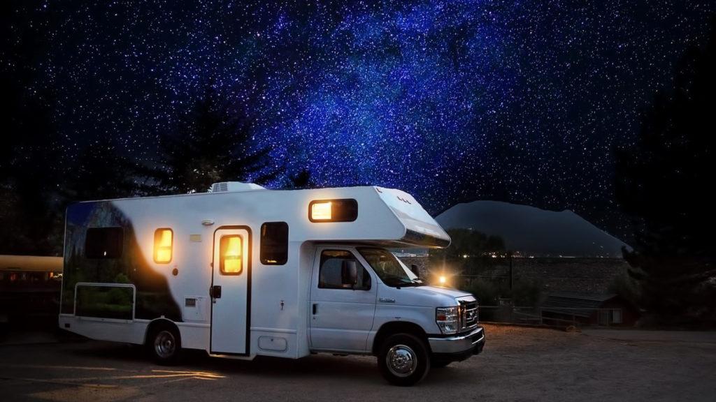Quels sont les critères de choix d'un camping?