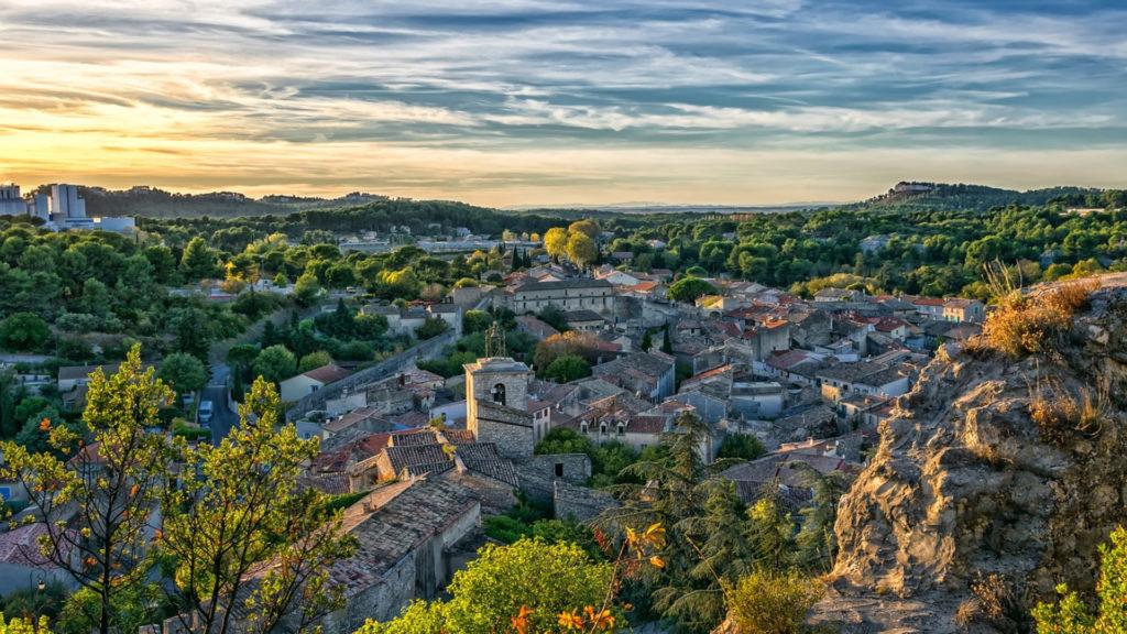 Pourquoi les Français aiment-ils la Provence?