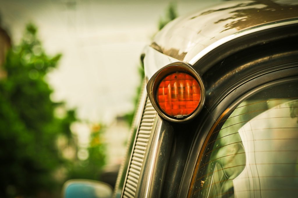 Quelles sont les plus belles marques de voitures françaises ?
