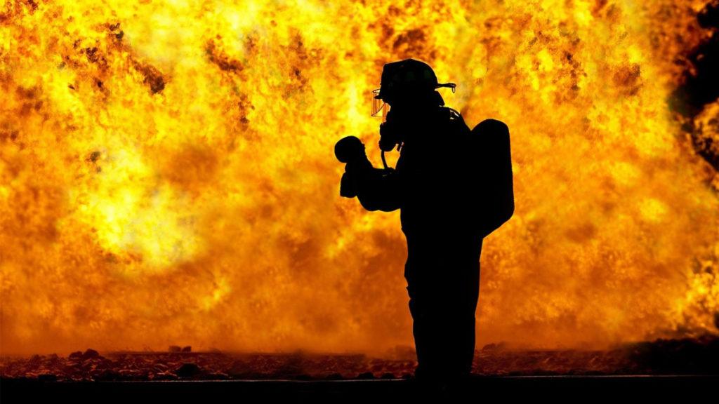 Pourquoi suivre une formation sécurité incendie ?