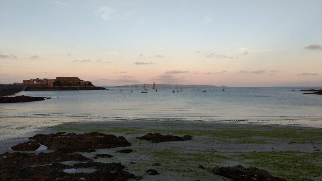 Bons plans de l'été dans l'archipel de Guernesey