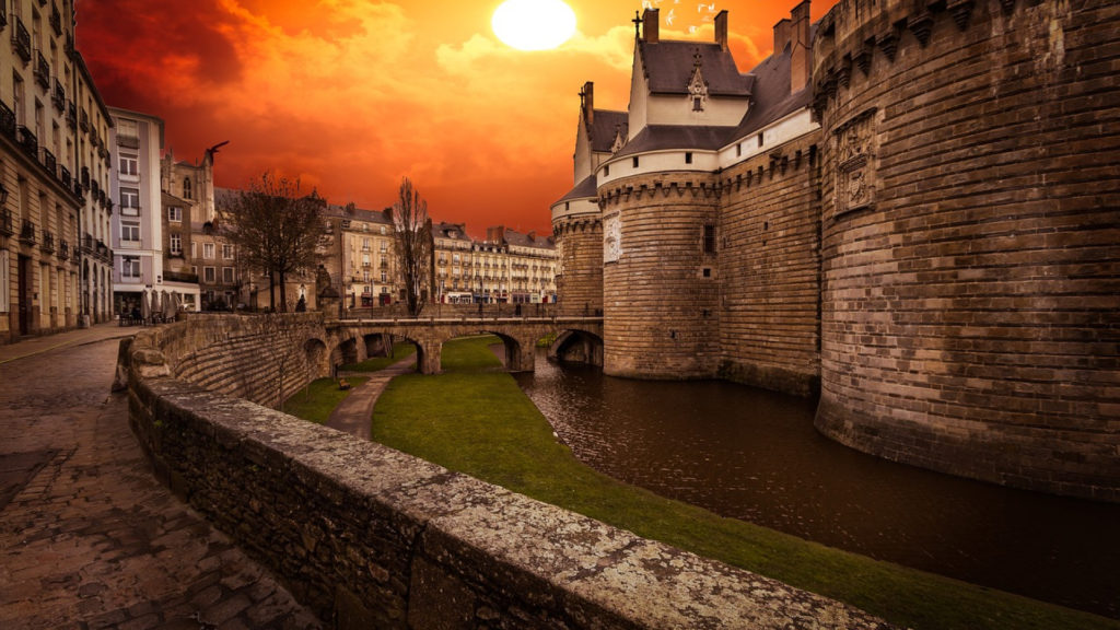 Comment réussir son investissement locatif à Nantes ?