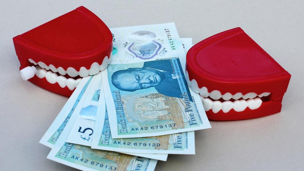 L'expert-comptable est-il indispensable au micro-entrepreneur ?