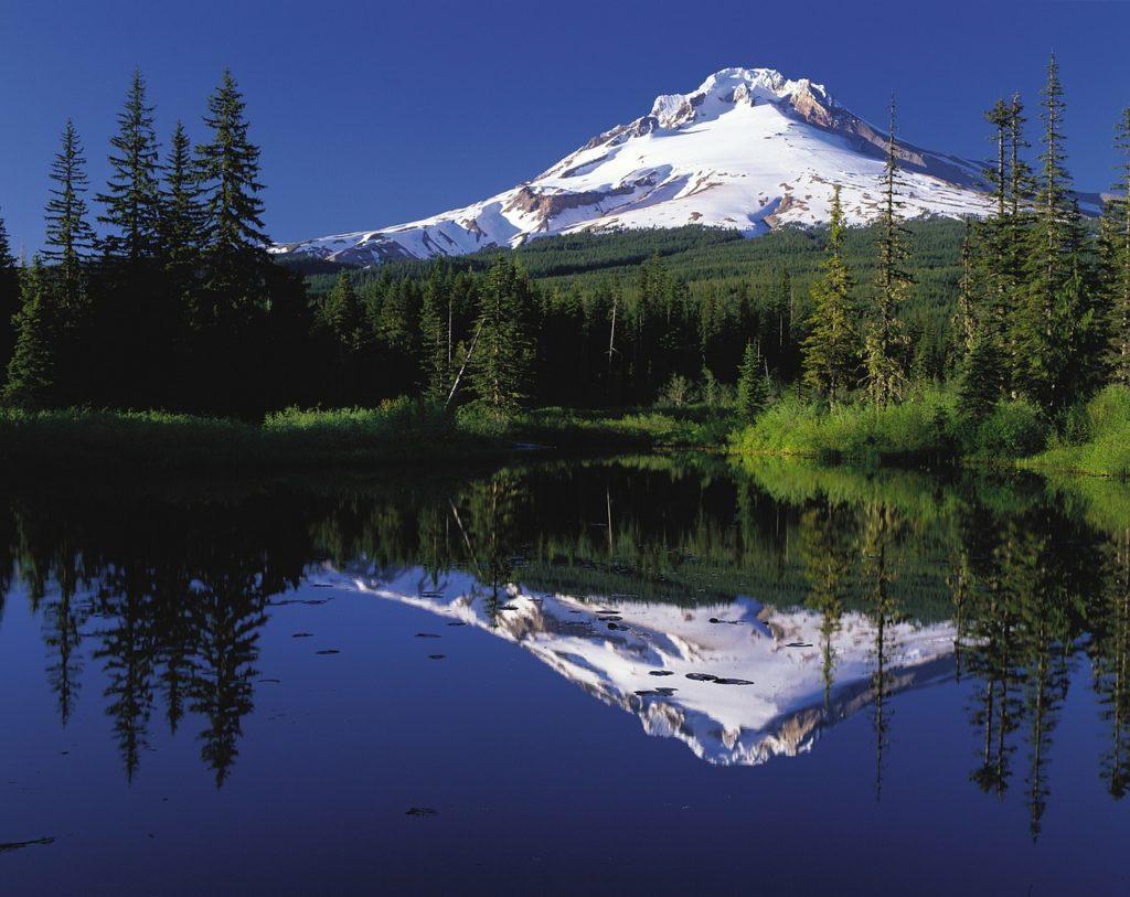 Tourisme : 5 activités originales à découvrir dans l'Oregon