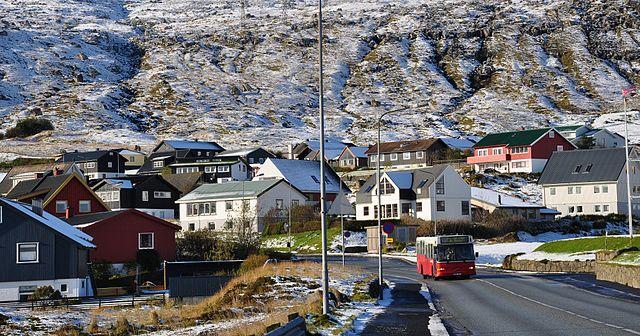 3 belles destinations à privilégier lors d'un voyage en  Scandinavie
