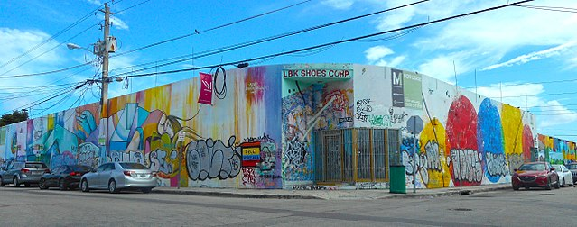 Séjour aux USA : cap sur la ville de Miami en Floride