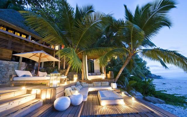 Vacances balnéaires aux Seychelles : 4 plages inégalées à découvrir