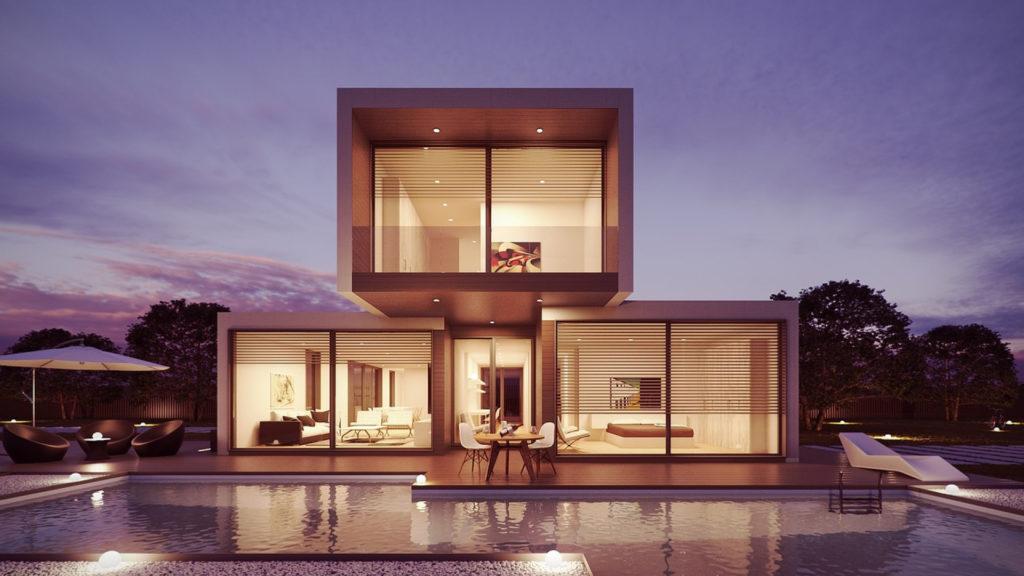 Quel budget pour une maison à ossature bois?
